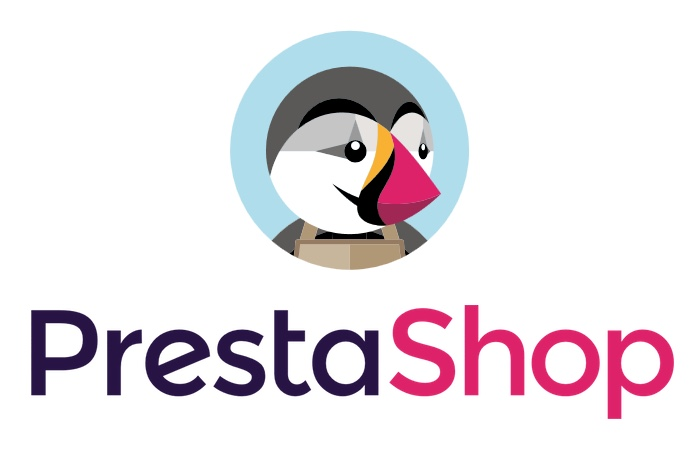 Odoo-Prestashop connector